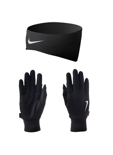 Nike Set Siyah